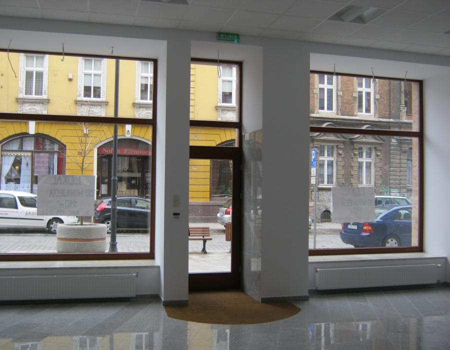 Elma Bydgoszcz